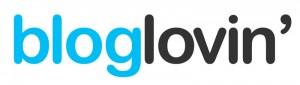 logo-bloglovin-1