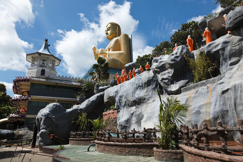 10-eksotiske-rejsemål-du-bør-opleve