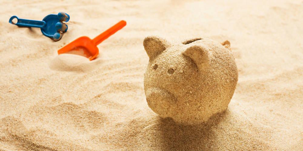 ekstra-penge-på-ferien